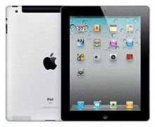 Apple iPad 2 64Gb Wi-Fi MC981RS/A