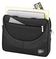 Sumdex Compact Computer Brief (PON-306)Sumdex Compact Computer Brief (PON-306)