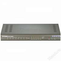 D-Link DVG-5008S
