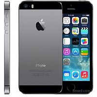 Apple iPhone 5S 64Gb Space Gray