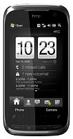 HTC T7373 Touch Pro2